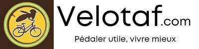 logo velotaf