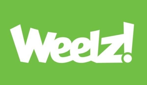 logo Weel Z