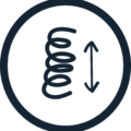 logo stretch