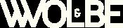 EC-Wolbe-horizontal