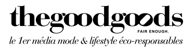 logo-the-good-goods