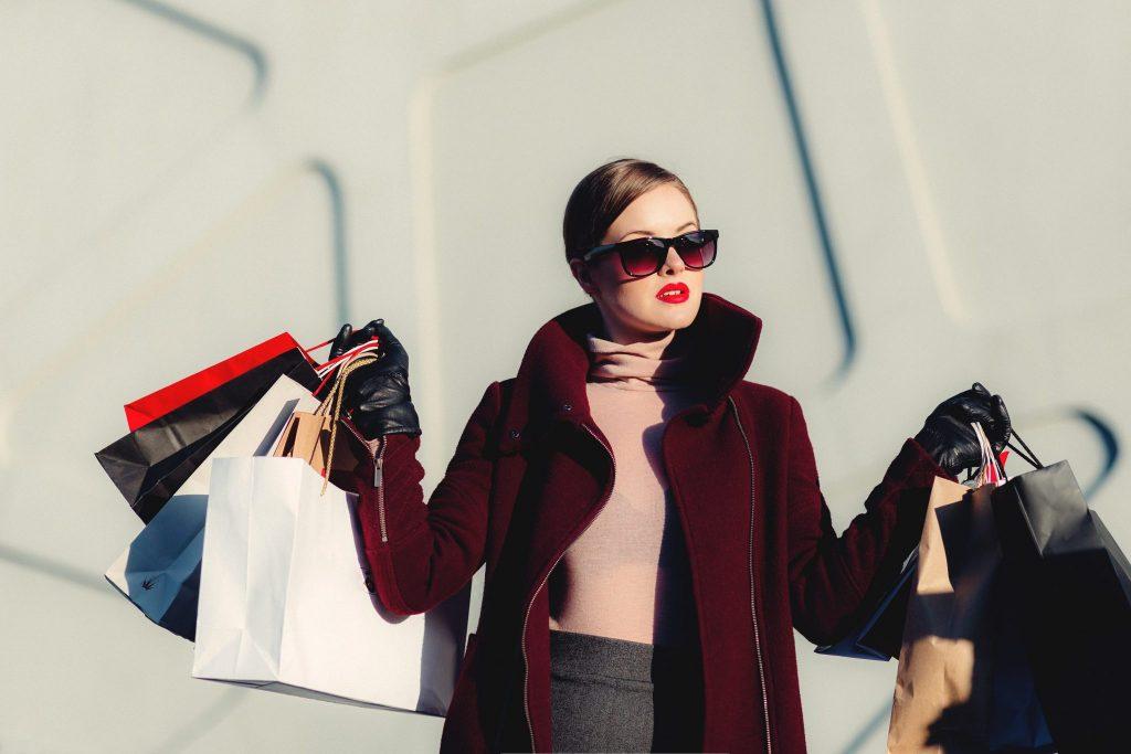 la mode eco responsable est encore un mythe. pourquoi ?